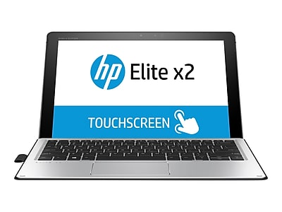 HP Elite x2 1012 G2 12.3