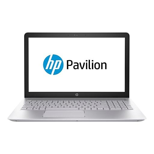 HP Pavilion 1KU36UA#ABA 15 6