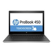 "HP ProBook 450 G5 2TA30UT#ABA 15.6"" Notebook Laptop, Intel i5"