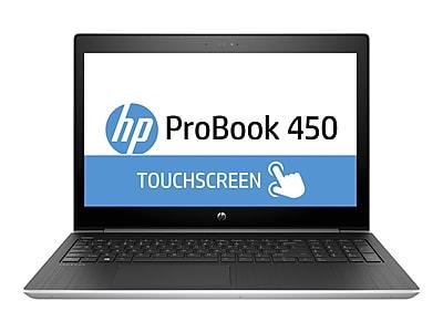 HP ProBook 450 G5 2TA30UT#ABA 15.6