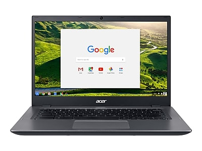 Acer™ 14 CP5-471-35T4 14