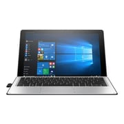 "HP Elite x2 1012 G2 12.3"" Touchscreen LCD 2 in 1 Notebook, Intel Core i5-7200U Dual-core 2.5GHZ, 8GB LPDDR3, 256GB SSD"