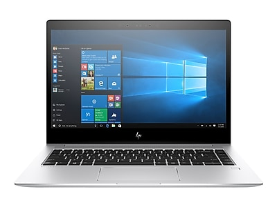 HP EliteBook 1040 G4 2XM86UT#ABA 14
