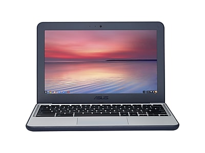 Asus Chromebook C202SA-YS02-GR 11.6