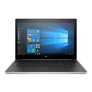 "HP ProBook 450 G5 2ST02UT#ABA 15.6"" Notebook Laptop, Intel i5"