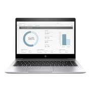 "HP EliteBook 1040 G4 2XU39UT#ABA 14"" Notebook Laptop, Intel i7"