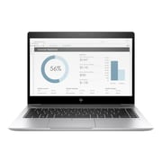 "HP EliteBook 1040 G4 2XU40UT#ABA 14"" Notebook Laptop, Intel i7"