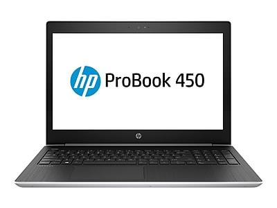 HP ProBook 450 G5 2ST09UT#ABA 15.6