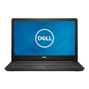 "Dell Inspiron I35675185BLK 15.6"" Notebook Laptop, Intel i5"
