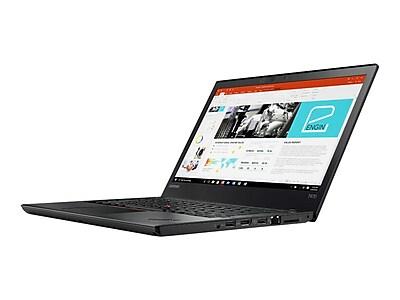Lenovo ThinkPad T470 20JM000CUS 14