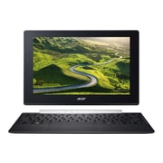 "Acer Switch V 10 10.1"" Notebook Laptop, Intel (NT.LCWAA.002)"