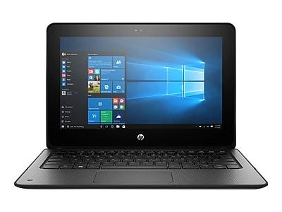 HP ProBook x360 11 G2 EE 11.6
