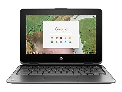 HP x360 11 G1 EE 1NW59UT#ABA 11.6