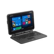 "Panasonic Toughpad FZ-Q2 FZ-Q2G150AVM 12.5"" Notebook Laptop, Intel"