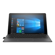 "HP Pro x2 612 G2 12"" Touchscreen LCD 2 in 1 Notebook, Intel Core M (7th Gen), 4 GB LPDDR3, 128 GB SSD, 1920 x 1280"