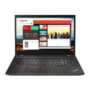 "Lenovo ThinkPad T580 20L9001MUS 15.6"" Notebook Laptop, Intel i7"