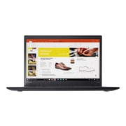 "Lenovo ThinkPad T470s 20HF0012US 14"" Notebook Laptop, Intel i5"