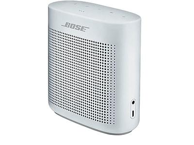 Bose SoundLink Color II Wireless Bluetooth Speaker (752195-0200)