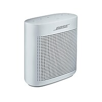 Deals on Bose SoundLink Color II Wireless Bluetooth Speaker