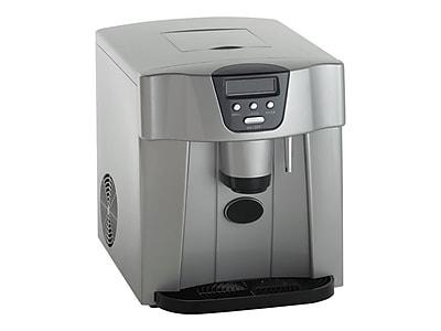 Avanti Countertop Ice Maker (WIMD332PC-IS)