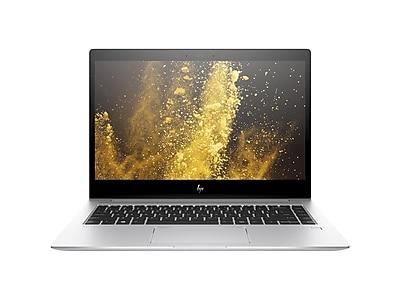 HP EliteBook 1040 G4 2UL93UT#ABA 14