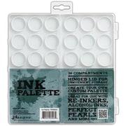 """Ranger by Tim Holtz Ink Palette, 7.5"""" x 7.5"""" (30034)"""