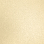 """Crafter's Companion Cardstock Paper, 80 lbs, 6"""" x 6"""", Gold Dust, Shimmering, 20/Pack (SC66-GOLD)"""