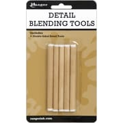 Ranger Detail Blending Tools, 5/Pack (IBT62172)