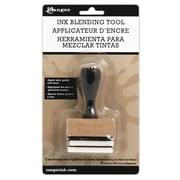 Ranger Ink Blending Tool (IBT23616)