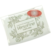 Imagine VersaFine Pigment Ink Pad, Olympia Green (VF-061)