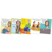 Between Friends Birthday Greeting Card Assortment