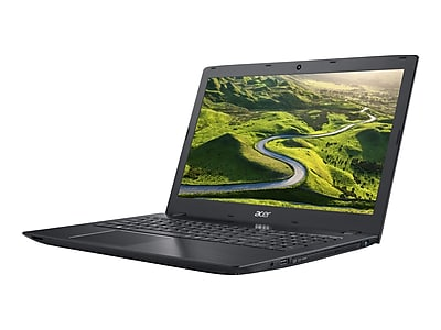 Acer Aspire E 15 NX.GHGAA.001 15.6