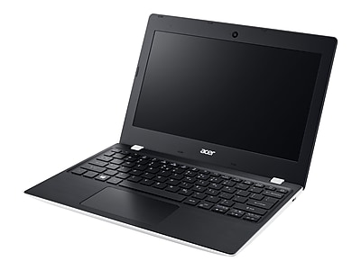 Acer Aspire One Cloudbook 11 NX.SHPAA.001 11.6