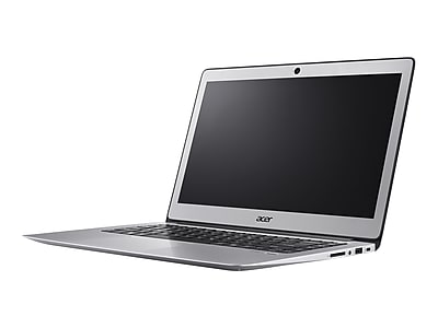 "Acer Swift 3 NX.GKBAA.002 14"" Notebook Laptop, Intel i5"