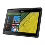 """Acer Spin 5 NX.GK4AA.002 13.3"""" Notebook Laptop, Intel i5"""
