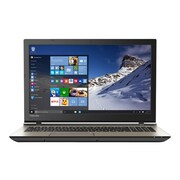 "Toshiba Satellite PSPTNU-00E00M 15.6"" Notebook Laptop, Intel i7"