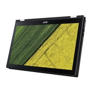 """Acer Spin 3 NX.GK9AA.001 15.6"""" Notebook Laptop, Intel i7"""
