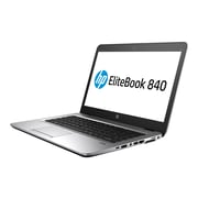 "HP EliteBook 840 G4 1GE43UT 14"" Ultrabook Laptop, Intel i5"
