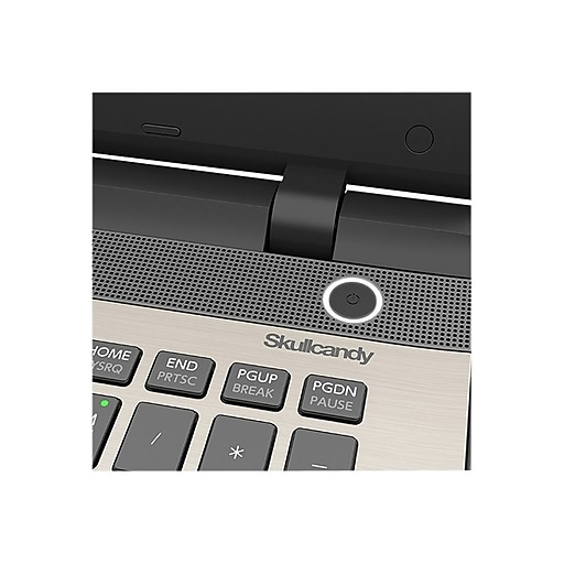 "Toshiba Satellite PSKWNU-06801R 15.6"" Notebook Laptop, Intel i5"