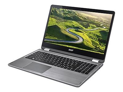 Acer Aspire R 15 NX.GKHAA.001 15.6
