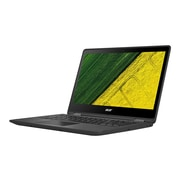 "Acer Spin 5 NX.GK4AA.001 13.3"" Notebook Laptop, Intel i5"