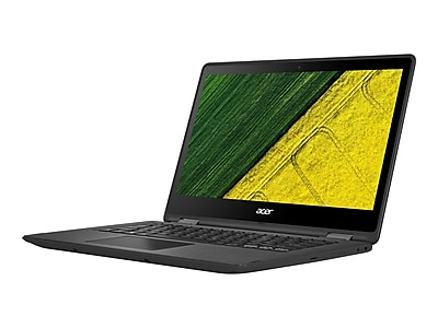 Acer Spin 5 NX.GK4AA.001 13.3