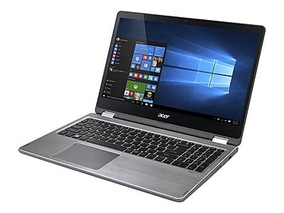 Acer Aspire R 15 NX.GCCAA.006 15.6