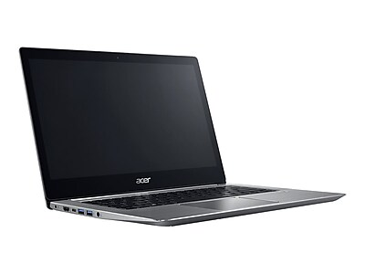 Acer Swift 3 NX.GQGAA.002 14