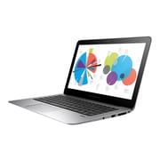 "HP EliteBook Folio 1020 G1 L4A54UT 12.5"" Notebook Laptop, Intel"