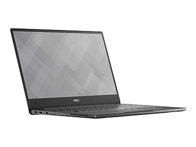 "Dell Latitude 93KC3 13.3"" Notebook Laptop, Intel i7"