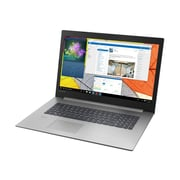 "Lenovo 330-17AST 81D70000US 17.3"" Notebook Laptop, AMD A9"