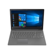 "Lenovo 330-15ICH 81FK0000US 15.6"" Notebook Laptop, Intel i5"