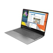 "Lenovo 330S-15IKB 81F5001RUS 15.6"" Notebook Laptop, Intel i3"