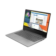 "Lenovo 330-15IKBR 81DE0026US 15.6"" Notebook Laptop, Intel i3"